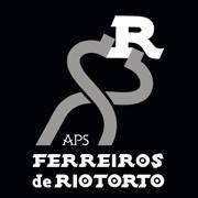 Ferreiros de Riotorto